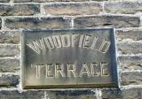 woodfield terrace